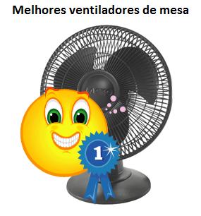 Melhores marcas de ventiladores de mesa guia casa - Fotos de ventiladores ...